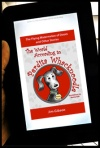 Perdita's Book on Kindle Fire