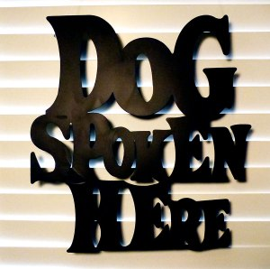 Dog-Spoken-Here-WEB